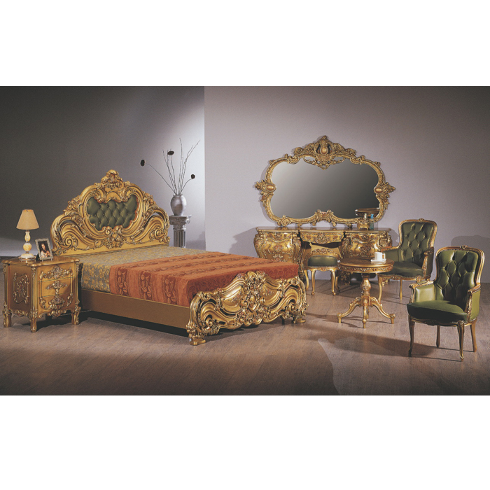 Mahogany Bedroom Set Indonesian Furniture Manufacturers - Indonesian bedroom furniture