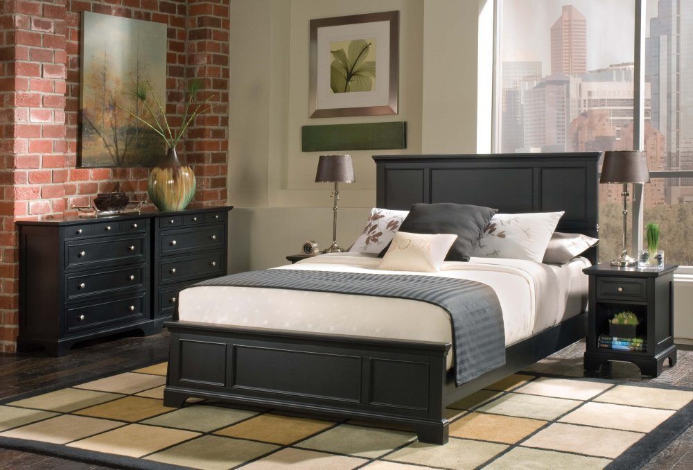 Mahony-Bedroom-Furniture-BDS-017