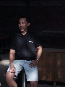 wahanakayu-owner