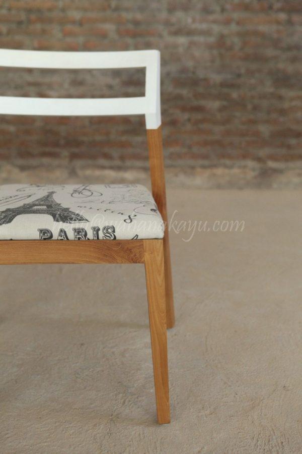 Hava Chair 2