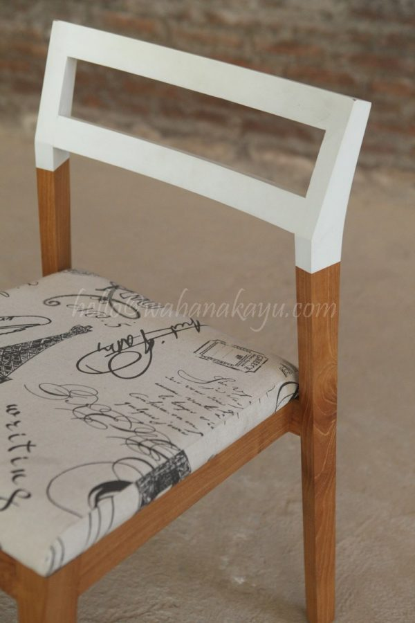 Hava Chair 6