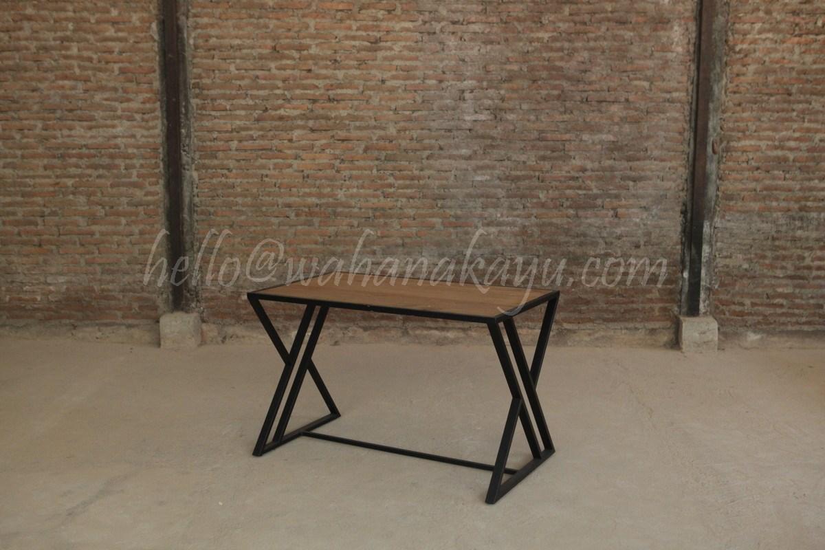 Hox Table