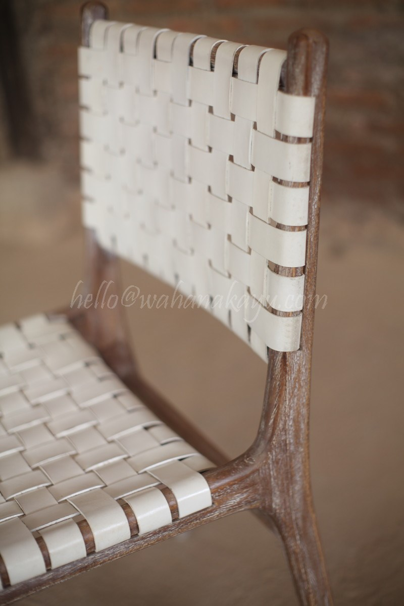 Koel Chair 8