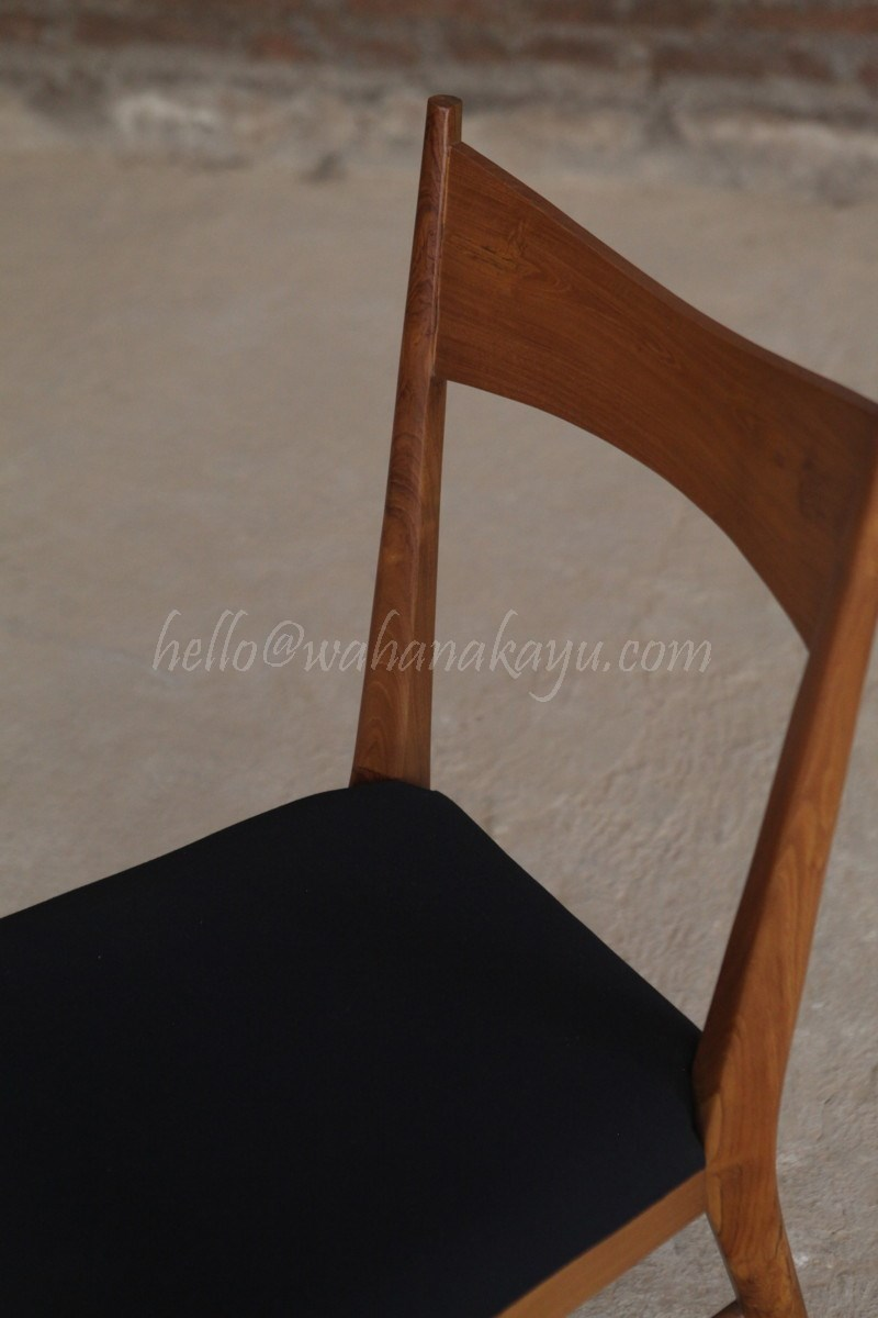 Nisa Chair 3