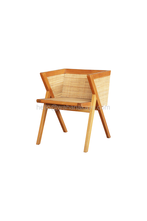 1 Arto Chair