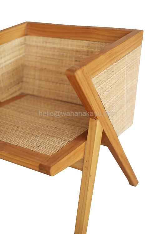 1 Arto chair1