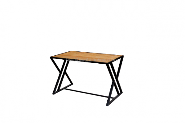 1 Hox Dining Table
