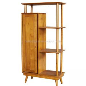 Neo Bookcase