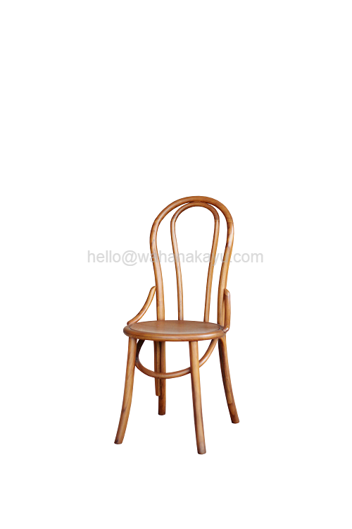 13 Bentwood Chair