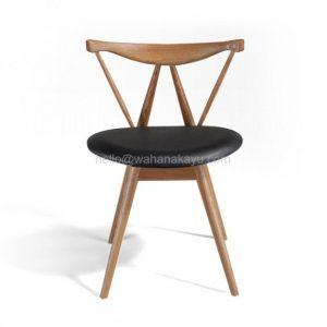 Gosier Chair