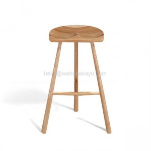 Lambright Stool