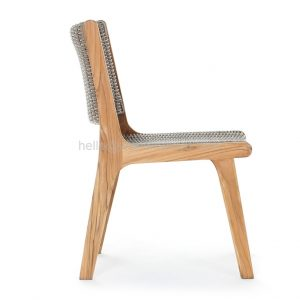 Sapayo Chair