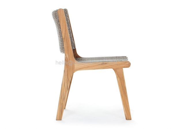 24 SAPAYO CHAIR (2)