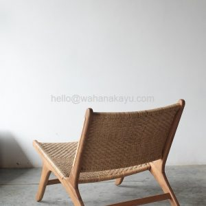 Keyla Chair