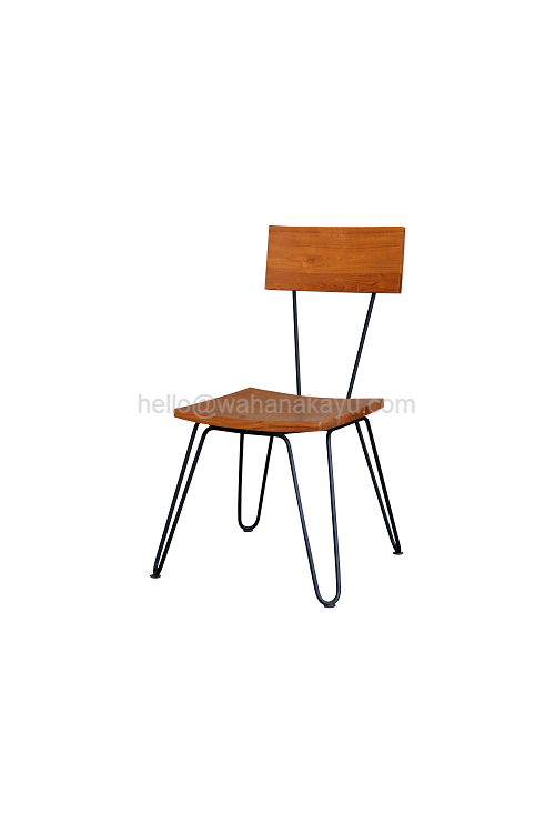 4 Kubi Chair1
