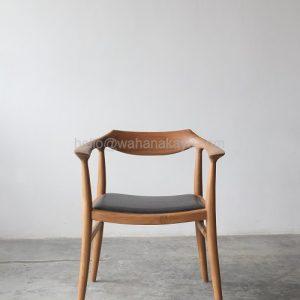 Matsun Chair
