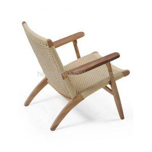 Bolvia Lounge Chair