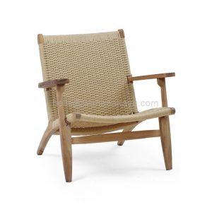 Bolvia Lounge Chair