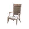 5 Sarah Chair