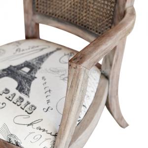 Sarah Chair