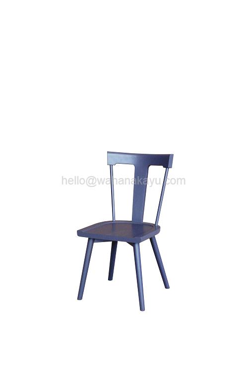 7 Em Chair