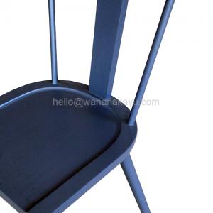 Em Chair
