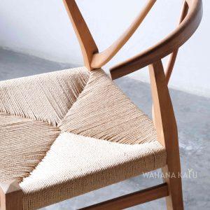 Mekar Chair