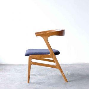 Meilia Chair
