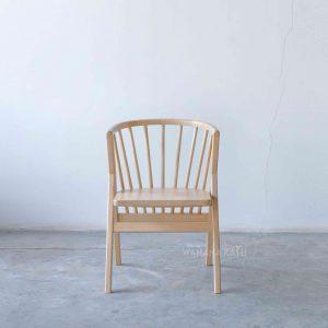 Unicorn Chair