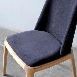 Laluna Chair