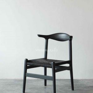 Tandu Chair