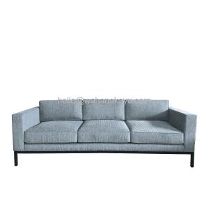 Vena Sofa