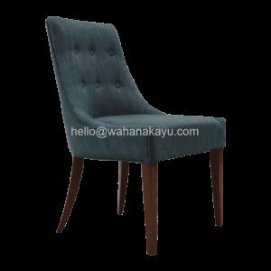 Lona Chair