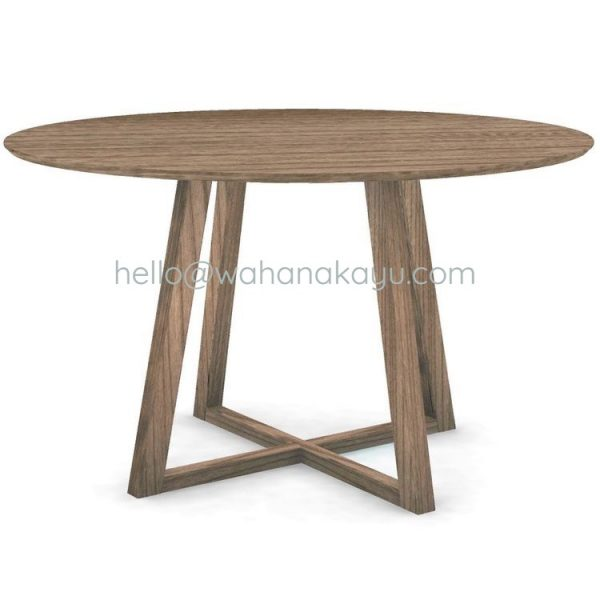 Nora Round Table