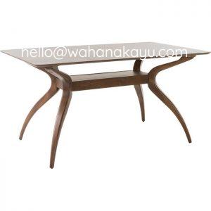 Kamata Table