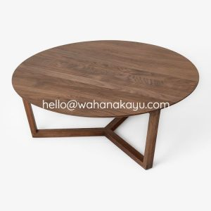 Ataya Coffee Table