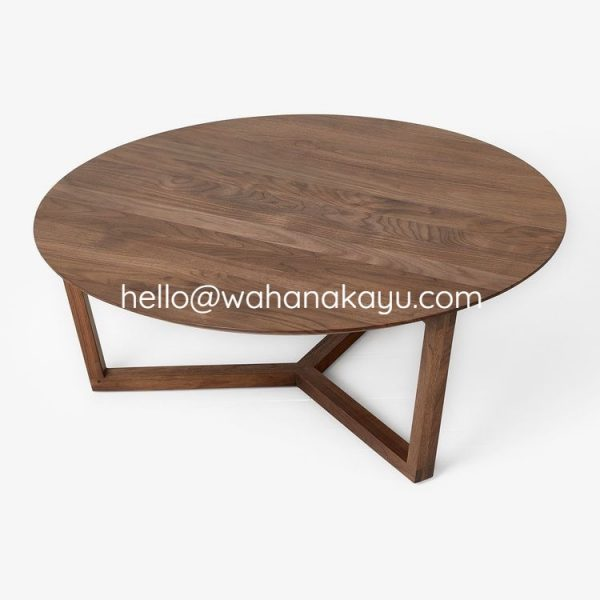 Ataya Coffe Table