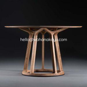 Senoa Round Table