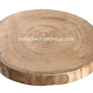Top Suar Coffee table