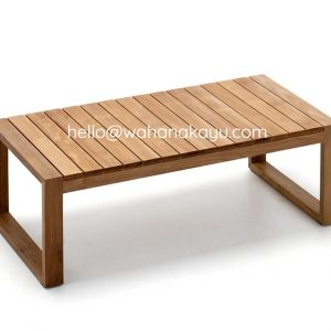 Verona CoffeeTable