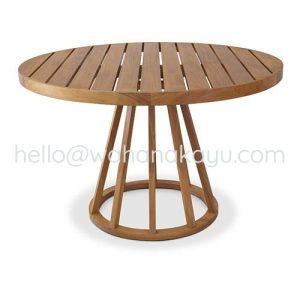 Orut Round Table
