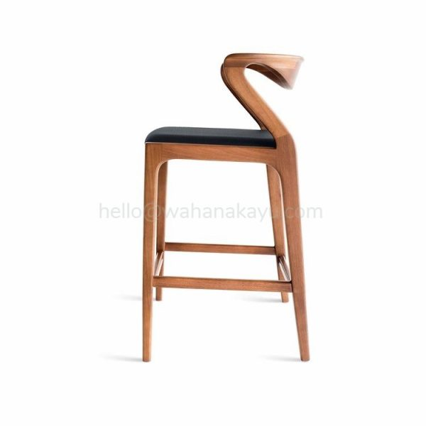 Eta bar stool