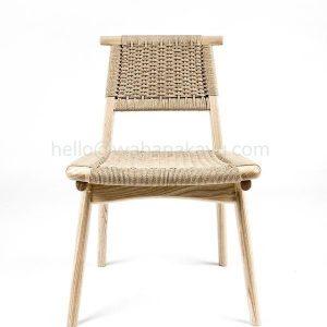 Mola Chair