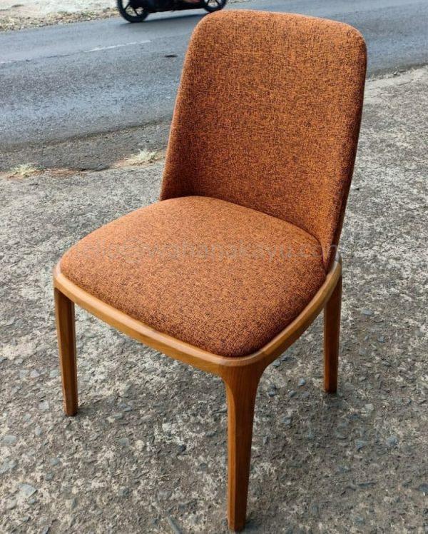 kimo chair