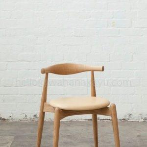 Kogaya Chair