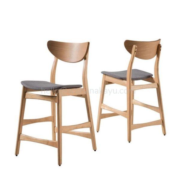 manti bar stool
