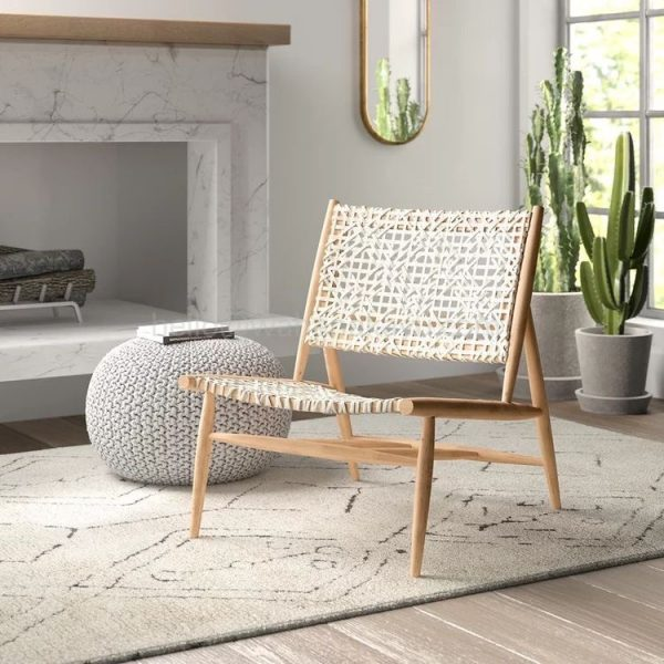 misti lounge chair