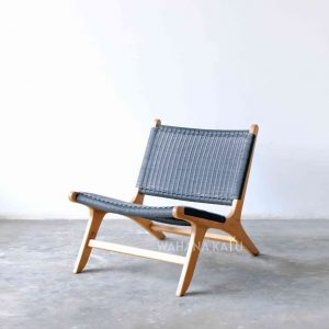 Keyla Lounge Chair