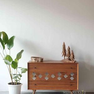 Monzella Cabinet