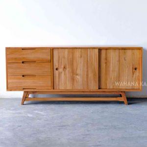 Sally Cabinet